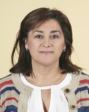 01-Manolita Ruiz