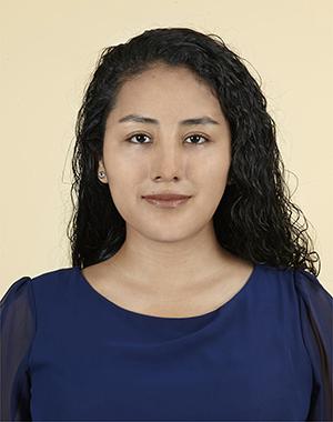 08-Melissa Alvarez