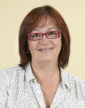 09-Gloria Lopez