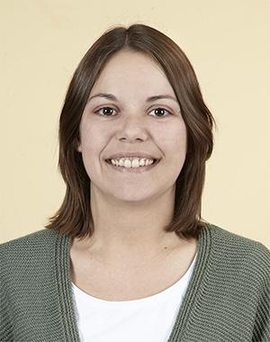 13-Elena Marcos