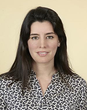 14-Sonia Moreno