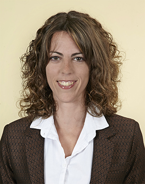 19-Anna Heras