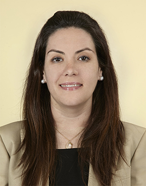 20-Cristina Lopez