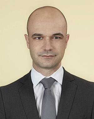 22-David Salva