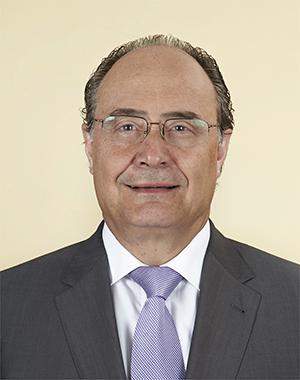 29-Bartolome Diaz