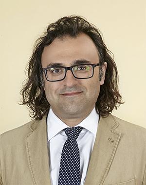 31-Josep Lluis Viñes