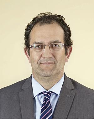 34-Jordi Abello