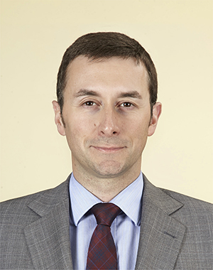 35-Alfred Vallejo