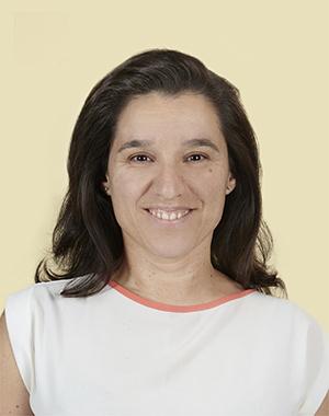 36-Mamen Pascual