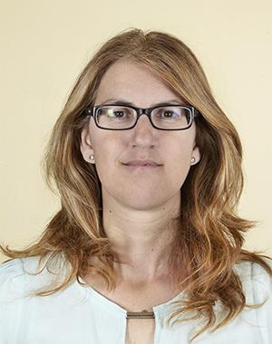 38-Maria Doñagueda