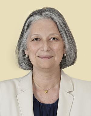 39-Clarisa Escobar