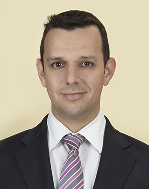 40-Iker Martinez