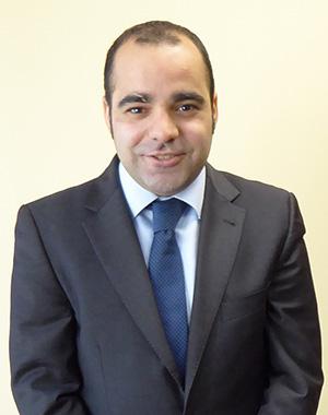 Enrique-Valverde