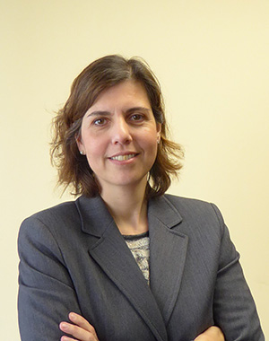 Pilar-Bailach